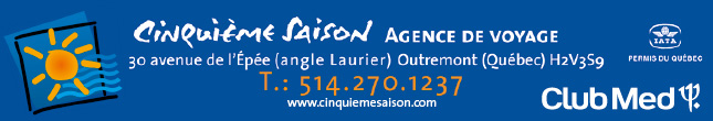 Agence rencontre outremont